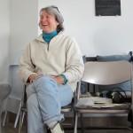 Dr. Ann McCampbell